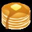 :pancakes: