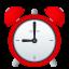 :alarm_clock: