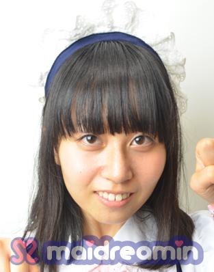 かわいいは世界を救います!~キャストインタビュー~☆ダンス編☆『大阪 日本橋オタロード店』~