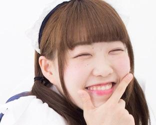 行動や表情、笑顔!で萌えやかわいいを伝えられたらいいな~キャストインタビュー~☆MoeKawaii編☆『秋葉原 せかんど店』~
