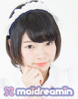 恥ずかしいという気持ちが消えたときに新しい自分が見えた~キャストインタビュー~☆MoeKawaii編☆『名古屋 大須招き猫前店』~