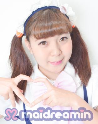 コミュ障であがり症だったわたしが今では笑顔で楽しく人と接することができてる場所~キャストインタビュー~☆MoeKawaii編☆『大阪 なんば店』~