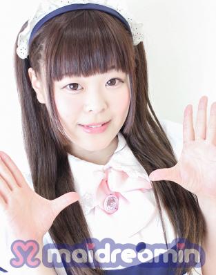 日々成長していきたい!!~キャストインタビュー~『名古屋 大須招き猫前店』~